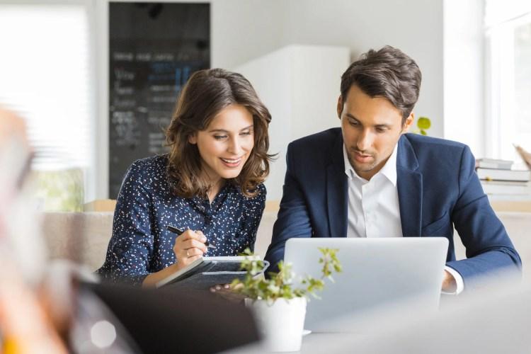 Keep your business safe online