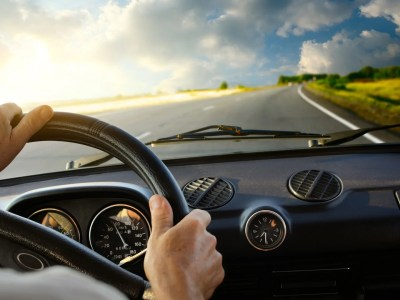 Bad driving habits commercial drivers must stop today