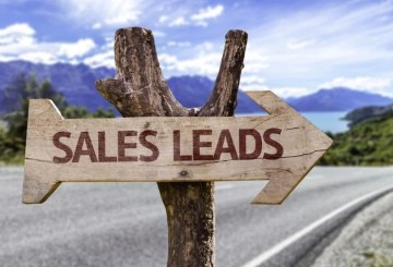 5 common sales prospecting myths and how to debunk them