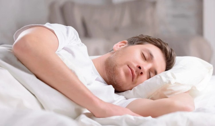 10 things you need to know about sleep