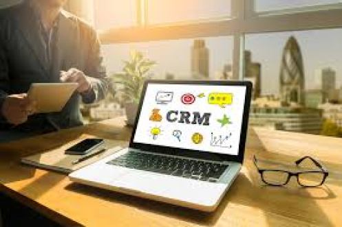 Best online crm software