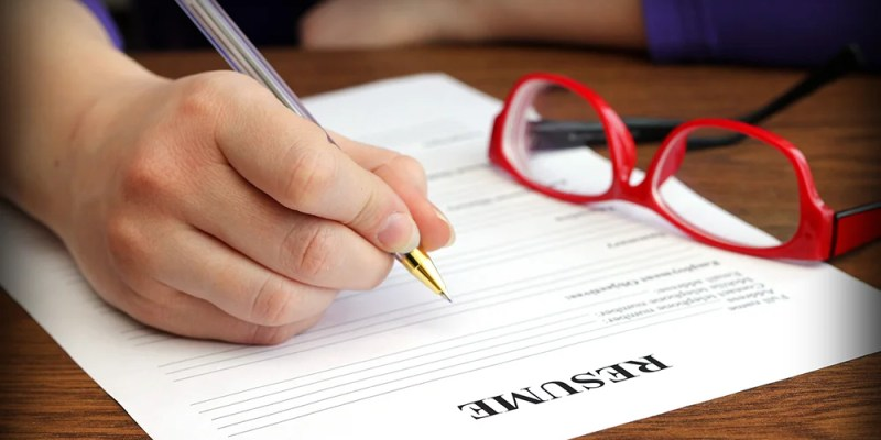 Most Common Resume Mistakes Filipino Applicants Make and how to avoid them