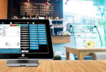 Common popular POS system mistakes and errors