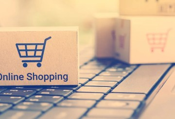 What not to do before choosing an ecommerce website