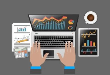 Complete service digital marketing agency