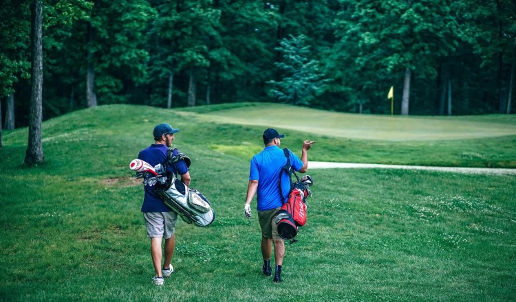 Where to hire a professional golf teacher in Florida
