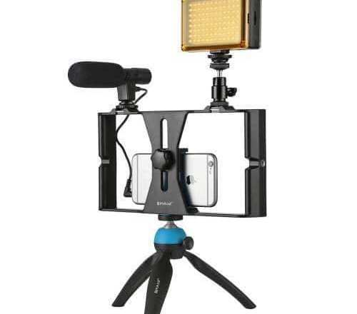 How to buy a video rig known as online business in a box in Nigeria