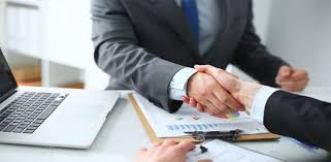 Factors that can affect your loan application in Melbourne