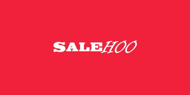 2019 Salehoo review - legit or scam