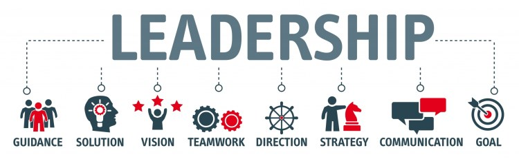 What a great leadership team must do