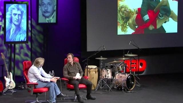 Best Ted Talks for E-commerce entrepreneurs from Richard Branson
