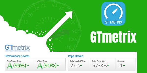E-commerce tools and How to use GTMetrix to improve an e-commerce website speed