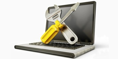 The blogging tools for new bloggers