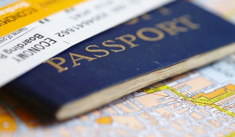International business travel tips