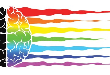 Color secrets behind e-commerce website designs