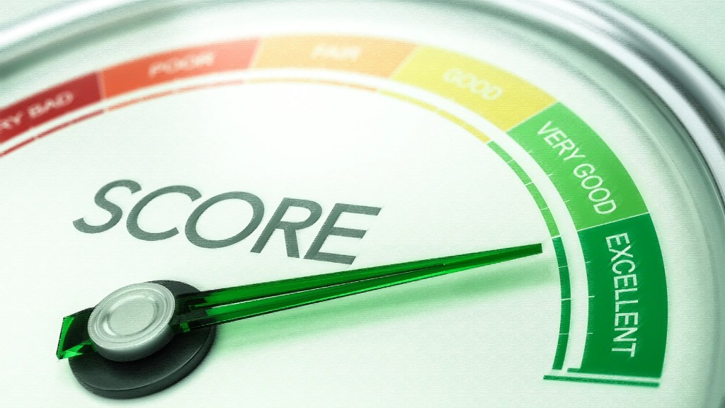 How having a good credit score can help your business survive the coronavirus pandemic