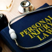 What you need to know about hiring a personal injury lawyer in Denver