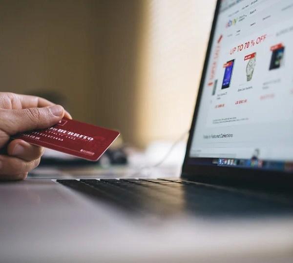 Major challenges facing e-commerce companies