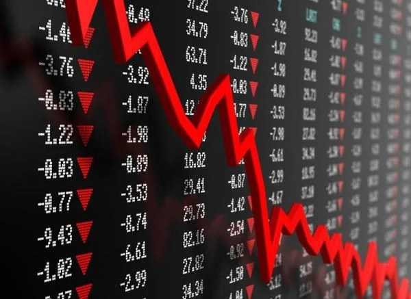 Common mistakes to avoid when stock trading