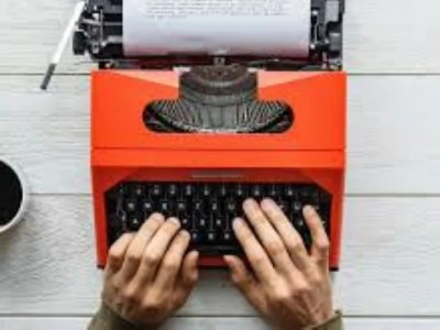 Importance of copywriters in deploying all the digital marketing strategies