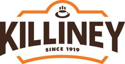 killiney-kopitiam-logo