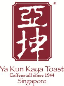 ya_kun