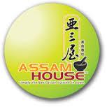 assam-house-logo