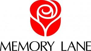 memory-lane-logo