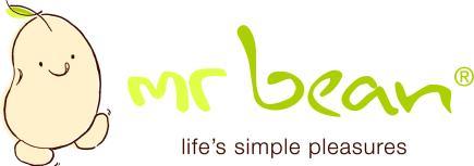 mr-bean-logo