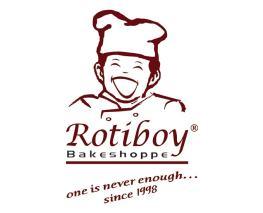 rotiboy-logo