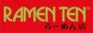 ramenten_logo-1024x364