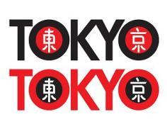 tokyotokyo-philippines-franchises