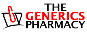 the-generics-pharmacy-philippines-franchises