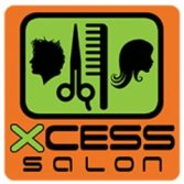 xcess-salon-philippines-franchises