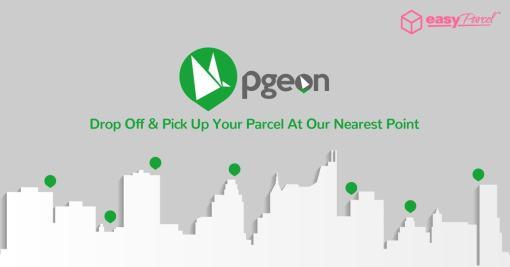 pgeon image