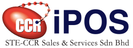 ipos solutions logo