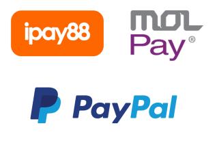 paymentgateway2