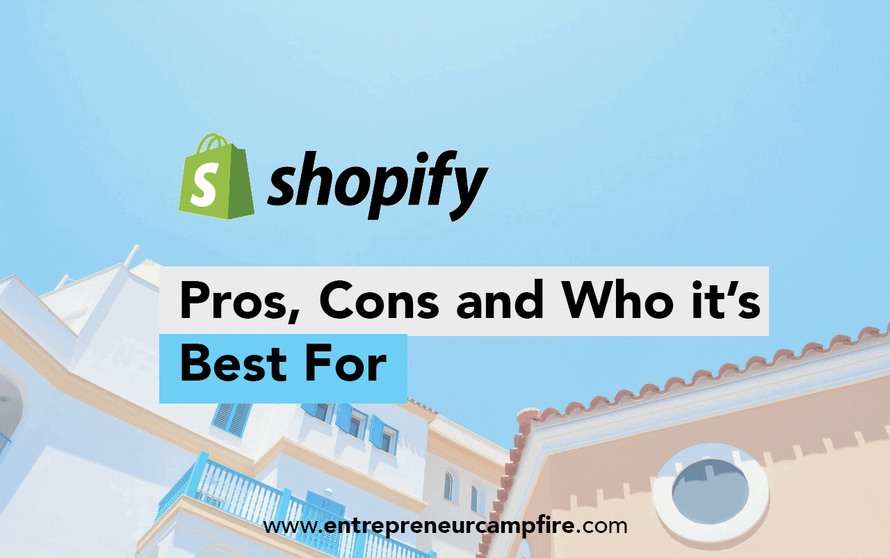 Shopify Malaysia Review Pricing Plans Pros Cons And How To Get