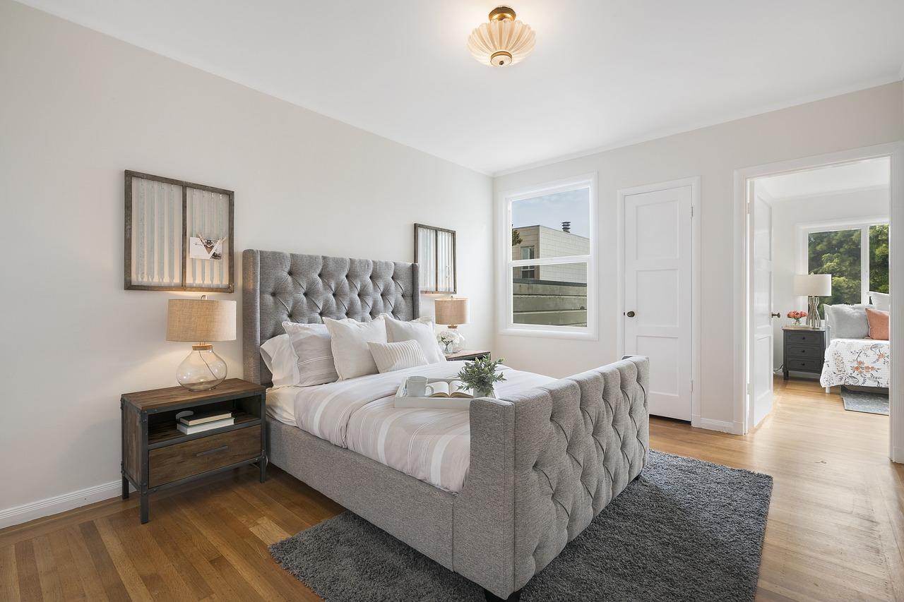renovation de chambre a coucher a westmount entrepreneur general montreal entrepreneur general montreal