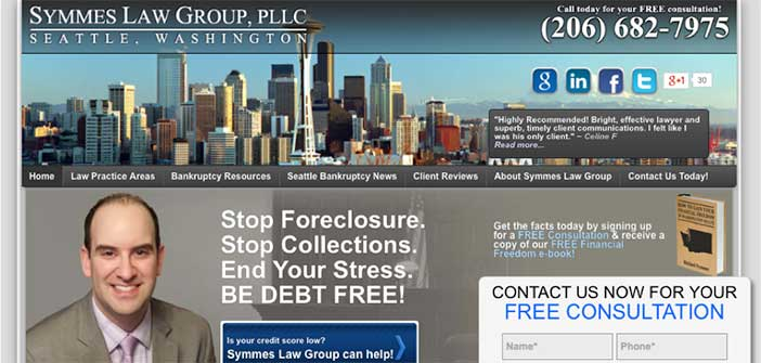 How One Bankruptcy Lawyer Uses Longtail Keywords To. Nursing Schools In Chicago Illinois. Kansas University Online Applying For Mortgage. Assisted Living Burleson Tx Price Of Cable. Family Security Matters Become An Art Teacher. Family Vacation In Florida Keys. Insurance While Traveling Abroad. College Football Money Lines. Affordable Family Insurance Slu Phd Programs