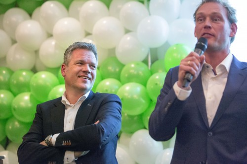 OndernemersprijsOost-Groningen2