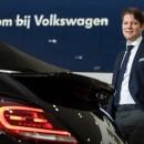 century autogroep volkswagen