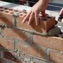 vacatures bouw
