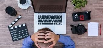 Entrepreneur lifestyle – can you handle it?