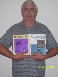 Germán S. Arduino