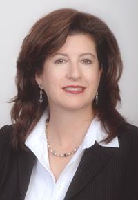 Leslie Linevsky