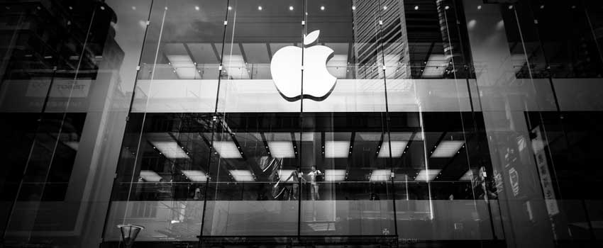 Apple-Entwickler verdienen $20 Milliarde