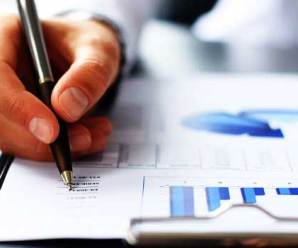 How to Prepare a good Feasibility Report