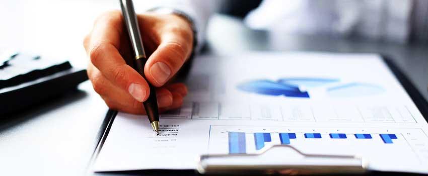 Jak przygotować dobry raport wykonalności