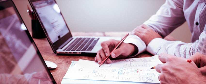 Vigtige kompetencer er nødvendige for din virksomhed